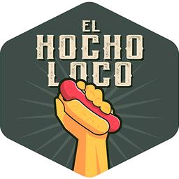 El Hocho Loco
