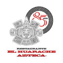 Restaurante El Huarache Azteca