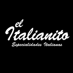 El Italianito