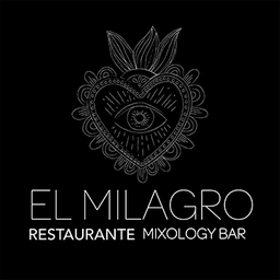 El Milagro Restaurante y Mixology Bar