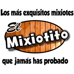 El Mixiotito