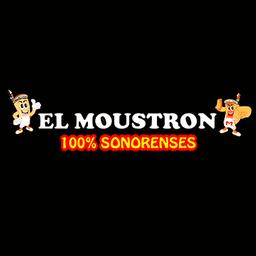 El Moustrón