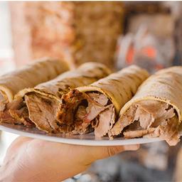 Tacos El Orientalito