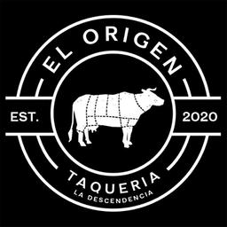 Taquería El Origen