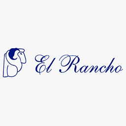 Barbacoa El Rancho