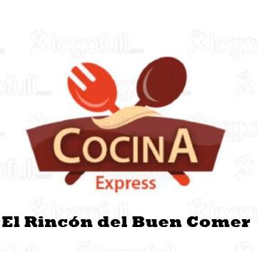 Logo El Rincón del Buen Comer