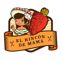 El Rincón de Mamá