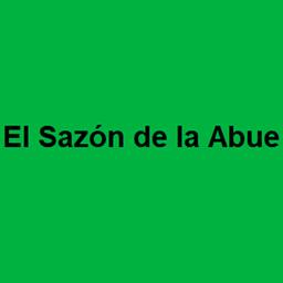 El Sazon de La Abue