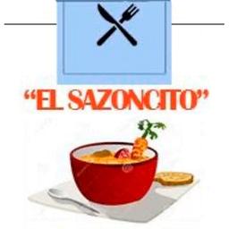 El Sazoncito