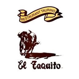 El Taquito Restaurante Taurino