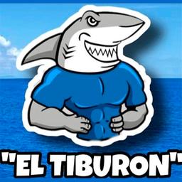 El Tiburon Pescados Y Mariscos