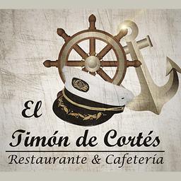 El Timon De Cortes