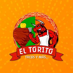 El Torito Tacos y Más