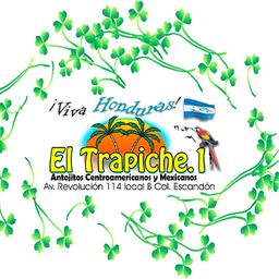 El Trapiche