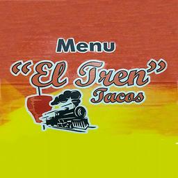 El Tren Tacos