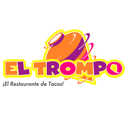 El Trompo.