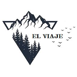 Restaurante El Viaje