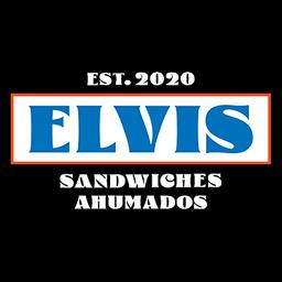 Elvis (José Ceballos)