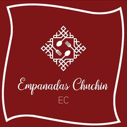 Empanadas Chuchin