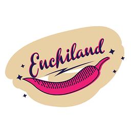 Enchiland