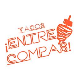 Tacos Entre Compás