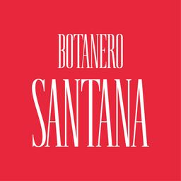 Botanero Santana