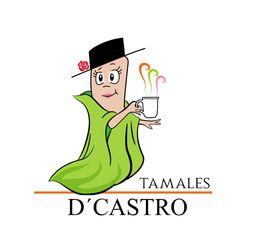 Tamales Y Atoles D'castro