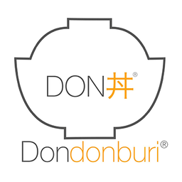 Dondonburi