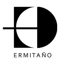 Pizzerias L Ermitaño