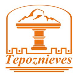 Tepoznieves