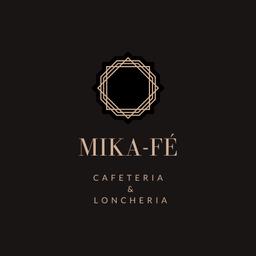 Mika-Fé