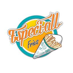 Especi-all Fries