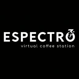 Espectro Virtual Coffee