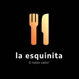 Taquería La Esquinita