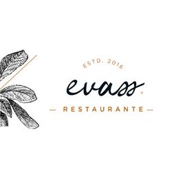 Evass Restaurante