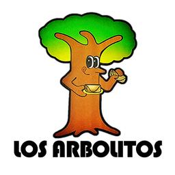 Taquería Los Arbolitos