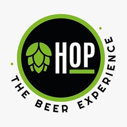 Hop the Beer