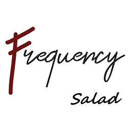 Frequency Salad