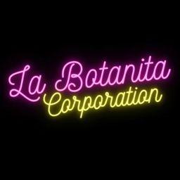 Botanita Corporation