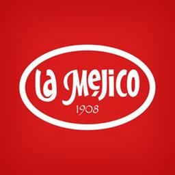 La Mejico
