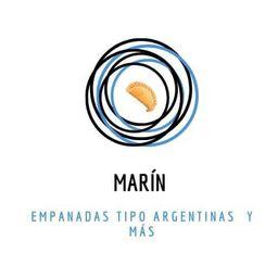 Empanadas Marín