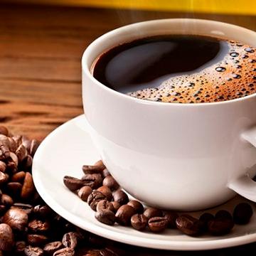Logo Ex- Presso Café