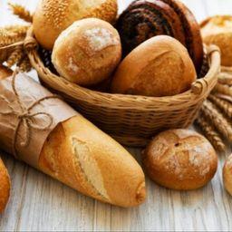 Panadería la Oveja Negra
