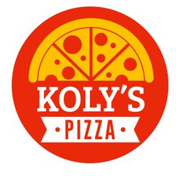 Kolys Pizza