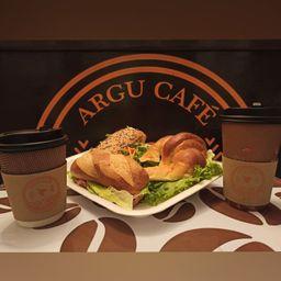 Argu Café