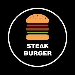 Steak Burguer
