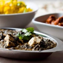comida hindu