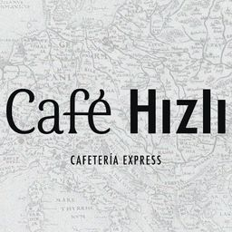 Café Hizli