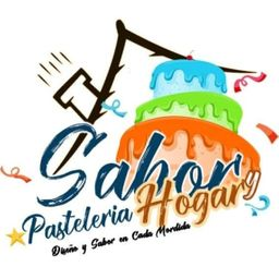 Pastelería Sabor Hogar