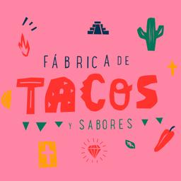 Fabrica De Taco